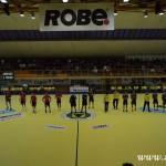 HC ROBE Zubří – HCB Karviná 2016 0005