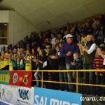 HC ROBE Zubří – HCB Karviná 2016 0045
