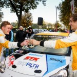 kamenec Jurka rally 3