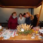 Tradiční domácí zabíjačka a rozsvěcení vánoční výzdoby v TIP cafe 2016 0044