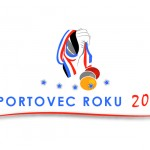 logo_2016-01