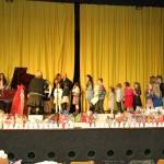 My vanoce prejem stastné koncert 0015