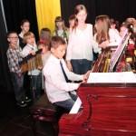 My vanoce prejem stastné koncert 0017