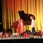 My vanoce prejem stastné koncert 0032