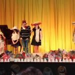 My vanoce prejem stastné koncert 0035