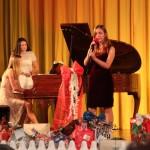 My vanoce prejem stastné koncert 0098