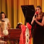 My vanoce prejem stastné koncert 0099