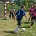 Horni konec CUP 2016  0013