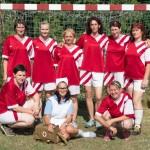 Horni konec CUP 2016  0054