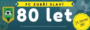 TOP_fczubri_oslavy