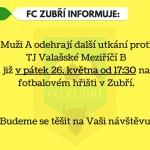 fczubri_info