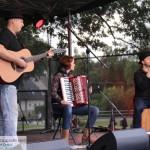 Acoustic Irish
