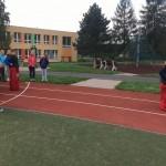 Barevny den Zš Zubří  20170032