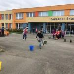Barevny den Zš Zubří  20170064