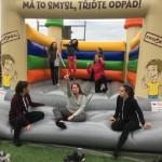 Barevny den Zš Zubří  20170075