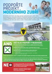 Letak A4 - Referendum_Multifunkcni areal_Zubri_FIN-page-001