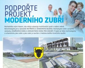 Letak A4 - Referendum_Multifunkcni areal_Zubri_FIN-page-001 oprava