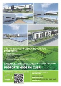 Letak A4 - Referendum_Multifunkcni areal_Zubri_FIN-page-002