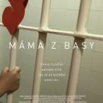 mama_z_basy_9
