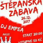 stepanska 2017