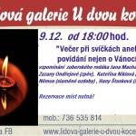svíčkyLGU2K