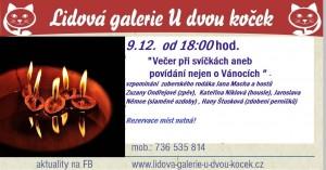 svíčkyZN