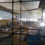 Hala rekonstrukce  2017  0005