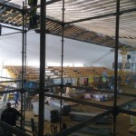 Hala rekonstrukce  2017  0006