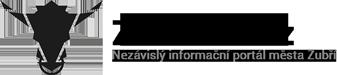 Zubřan.cz