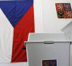Výsledky komunálních voleb v Zubří 2018