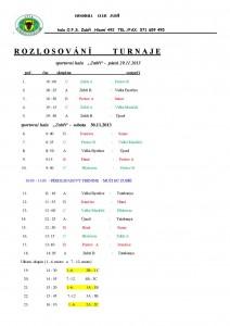 rozlosování turnaje 2013-page-001