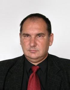 Ing. Petr Pleva