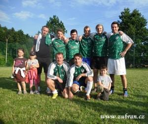 Horní konec cup 2014  0333