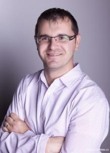 Robert Jurajda
