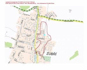 mesto-zubri-1413365375375