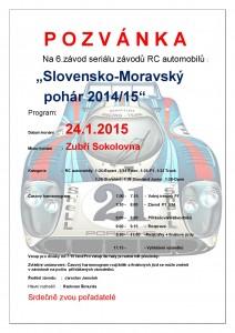 Pozvánka  24.1.2015-page-001