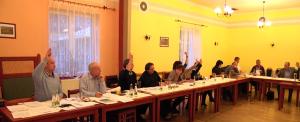 Usnesení 2. zasedání Zastupitelstva města Zubří