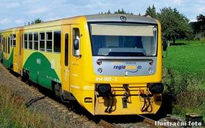 vlak-ilustrace