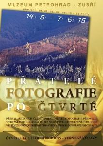fotografové na web