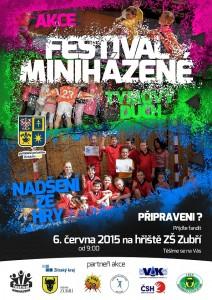 festival_plakat_v2