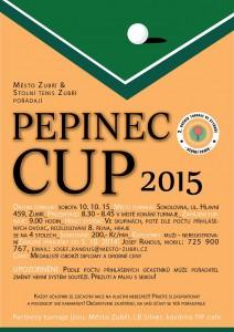 pepinec cup 2015
