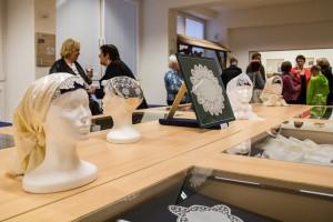 4_muzeum expozice národopis