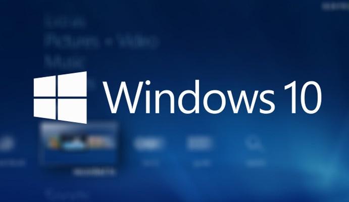 windows-10-logo-featured