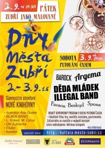 3__mesto-zubri-1471274638167