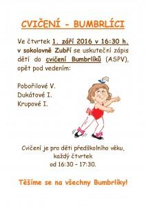 plakát-cvičení-page-001