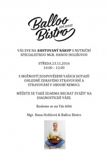 Asistovany-nakup-letak-page-001