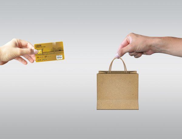 Jak ušetřit na nákupu vánočních dárku v internetových obchodech?