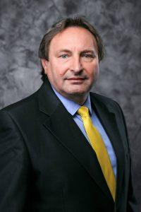 Josef Svák