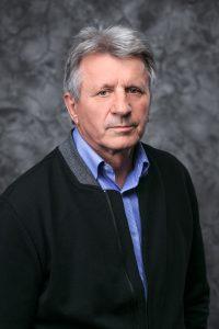 Jiří Randus