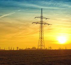 ČEZ: Informace o plánovaném přerušení dodávky elektřiny